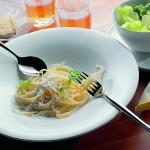 Hochwertiges Geschirr ausleihen online