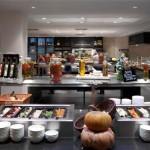 Catering Bedarf und Eventausstattung